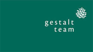 Gestalt Team