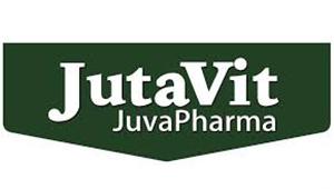 Juvapharma