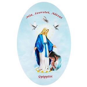 Szellemi és Spirituális Akadémia, Szeretetfényei Önismereti Oktatói Központ
